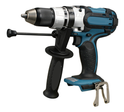 powerdrill